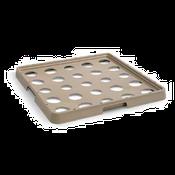 Vollrath Trice16 Traex Rack-Master Ice Filler - Vollrath Warewashing and Handling Supplies