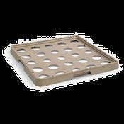 Vollrath Trice25 Traex Rack-Master Ice Filler - Vollrath Warewashing and Handling Supplies