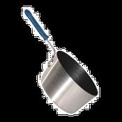 Vollrath Z434112 Wear Ever Sauce Pan - Vollrath Cookware