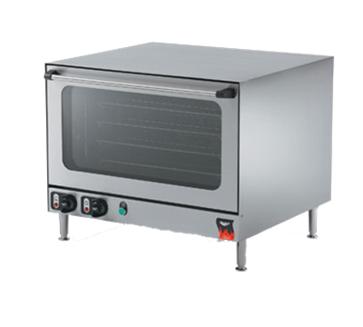 Countertop Convection Ovens Home : Home > Equipment > Convection Ovens > Countertop Convection Ovens ...