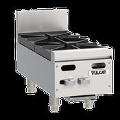 Vulcan VHP212 Hot Plate - Hot Plates