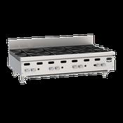 Vulcan VHP848 Hot Plate - Hot Plates