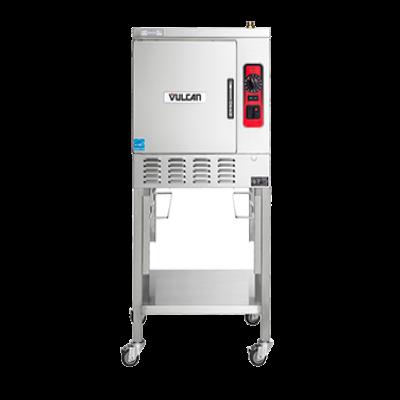 Vulcan C24EA3-LWE Vulcan C24EA3-LWE Convection Steamer Countertop