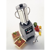 Waring CB15 Blender - Food Blenders