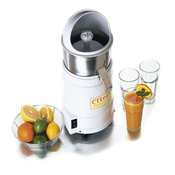 Waring JC4000 Heavy-Duty Citrus Juicer - Commercial Juicers
