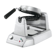 Waring WW180 Waffle Maker - Commercial Waffle Makers