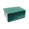Winco SP-96 Scouring Pad 6