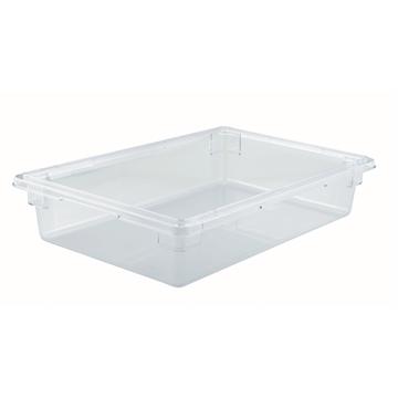 Winco PFSF-6 PC Food Storage Box