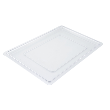 Winco PFSF-C PC Cover for Food Storage Box